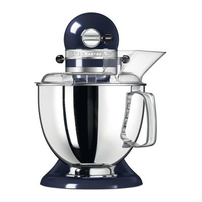 KitchenAid - KitchenAid Artisan Stand Mikser, 4.8 L, Yaban Mersini (1)