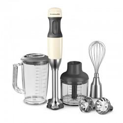 KitchenAid El Blender, 5 Hızlı, Badem Ezmesi - Thumbnail