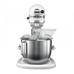 KitchenAid Heavy Duty Stand Mikser, 4.8 L, Beyaz - Thumbnail