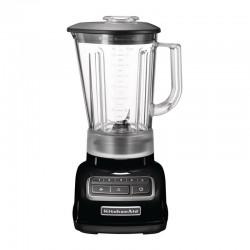 KitchenAid Klasik Blender, 550 W, Akik Siyahı - Thumbnail