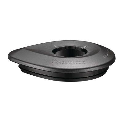 KitchenAid Klasik Blender, 550 W, Akik Siyahı