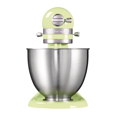 KitchenAid - KitchenAid Mini Stand Mikser, 3.3 L, Honey Dew (1)