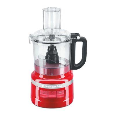 KitchenAid Mutfak Robotu, 1.7 L, İmparatorluk Kırmızısı