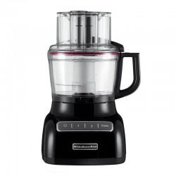 KitchenAid Mutfak Robotu, 2.1 L, Akik Siyahı - Thumbnail