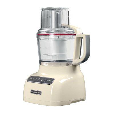 KitchenAid - KitchenAid Mutfak Robotu, 2.1 L, Badem Ezmesi (1)