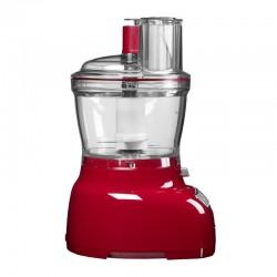 KitchenAid Mutfak Robotu, 3.1 L, İmparatorluk Kırmızısı - Thumbnail