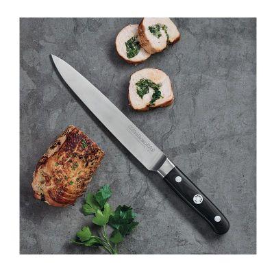KitchenAid - KitchenAid Profesyonel Dilimleme Bıçağı, 20.3 cm (1)