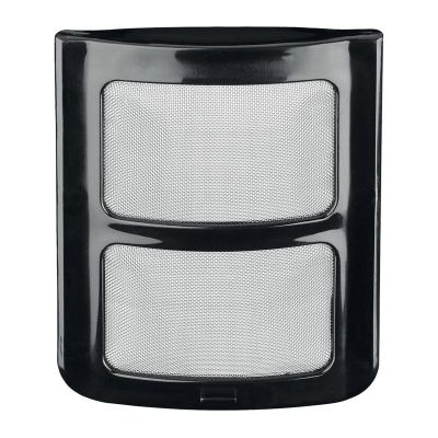 KitchenAid - KitchenAid Su Isıtıcısı, 1.25 L, Paslanmaz Çelik (1)