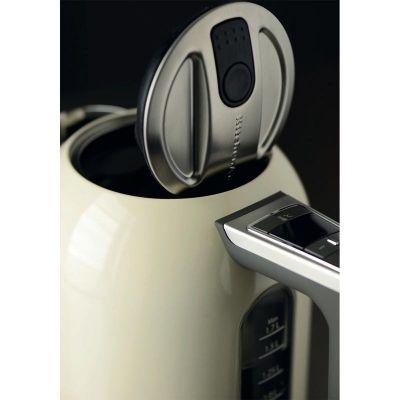 KitchenAid - KitchenAid Su Isıtıcısı, 1.7 L, Badem Ezmesi (1)
