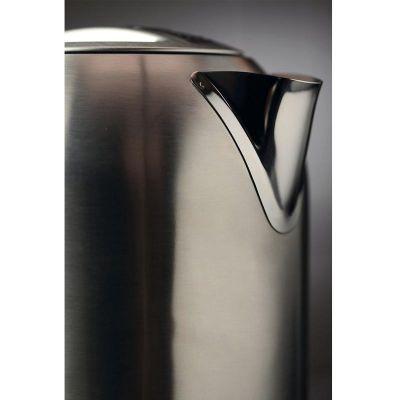 KitchenAid - KitchenAid Su Isıtıcısı, 1.7 L, Paslanmaz Çelik (1)