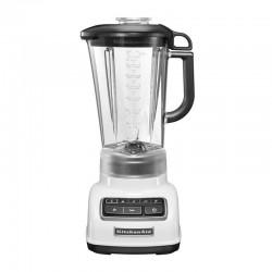 KitchenAid Diamond Blender, Beyaz, 550 W - Thumbnail