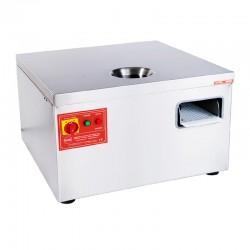 KMS 3000 Çatal, Kaşık, Bıçak Silme Makinesi, Set Üstü - Thumbnail