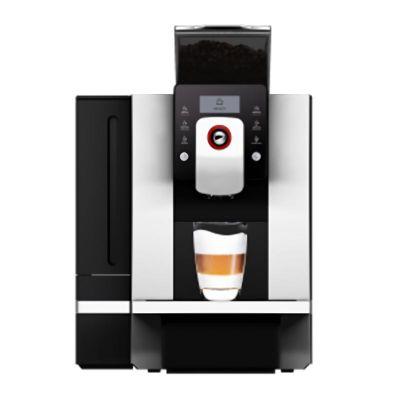 Konchero K1601L Horeca Otomatik Espresso Kahve Makinesi