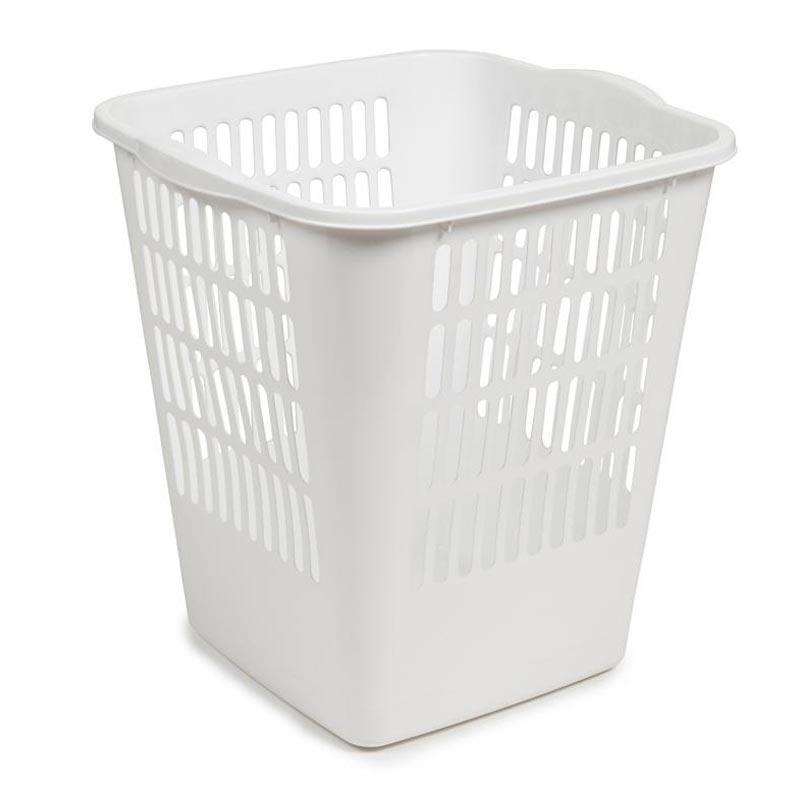 Plastik çöp