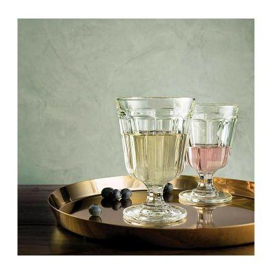 La Rochere - La Rochere Anjou Şarap Kadehi, 230 ml (1)