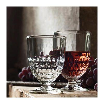 La Rochere - La Rochere Artois Cam Su Bardak, 315 ml (1)