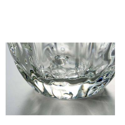 La Rochere - La Rochere Cam Espresso Bardak, 100 ml (1)