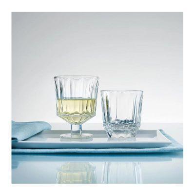 La Rochere - La Rochere City Cam Bardak, 250 ml (1)