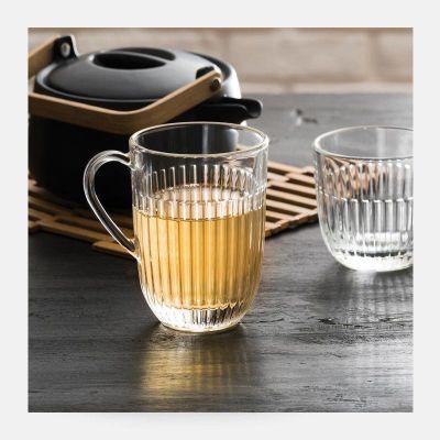 La Rochere - La Rochere Mug Cam Kupa, 400 ml (1)