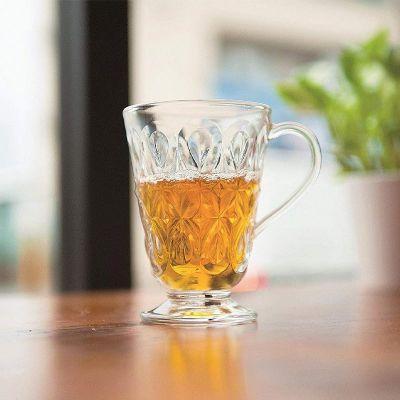 La Rochere - La Rochere Mug Lyonnais Cam Kupa, 260 ml (1)