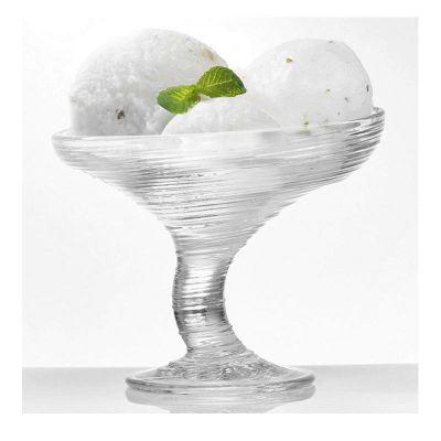 La Rochere - La Rochere Spirit Dondurma Servis Kupası, 220 ml (1)