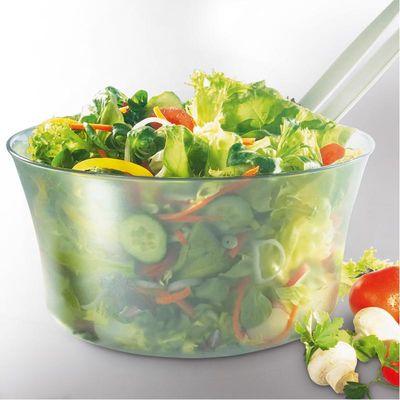 Leifheit Salata Kurutucu, Plastik