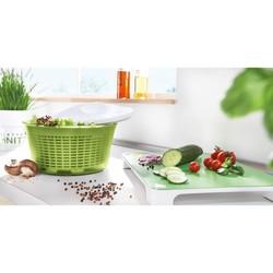Leifheit Salata Kurutucu, Plastik - Thumbnail