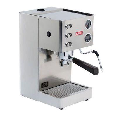 Lelit - Lelit Grace PL81T Espresso Kahve Makinesi (1)