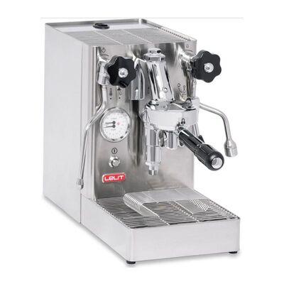 Lelit - Lelit Mara X PL62X Ticari Espresso Kahve Makinesi (1)