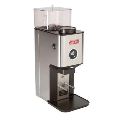 Lelit - Lelit William PL72 Kahve Öğütücü, 64 mm (1)