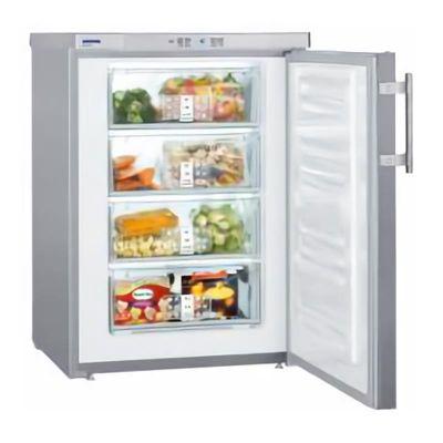 Liebherr Mini Buzdolabı, 147 L