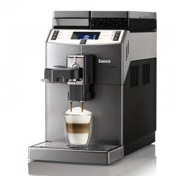 Saeco - Saeco Lirika One Touch Cappuccino Kahve Makinesi (1)
