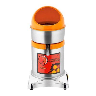 Remta Lux Portakal Sıkma Makinesi