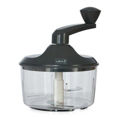 Lurch - Lurch Müsli Mixer (1)