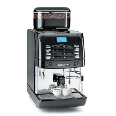 Cimbali - Cimbali M1 MilkPS Espresso Kahve Makinesi Otomatik (1)