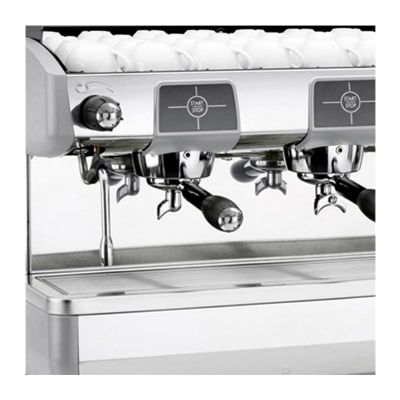 Cimbali - Cimbali M24 Premium TE Kahve Makinesi, 2 Gruplu (1)
