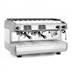 Cimbali M24 Premium TE Kahve Makinesi, 2 Gruplu - Thumbnail