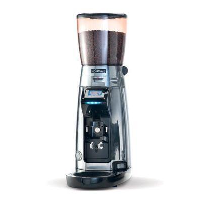 profesyonel kahve espresso filtre kumda kahve. Black Bedroom Furniture Sets. Home Design Ideas