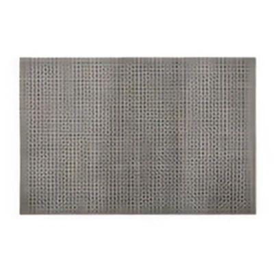 Gurmeaid 440015 Masaüstü Amerikan Servis, 30x45 cm
