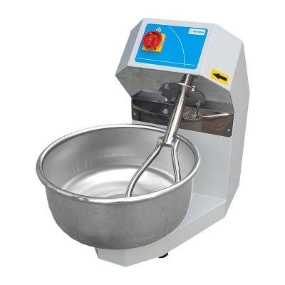 Mateka HYM 360M Hamur Yoğurma Makinesi, 10 kg, 220V