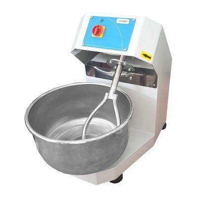 Mateka HYM 430M Hamur Yoğurma Makinesi, 20 kg, 220V