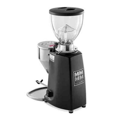 Mazzer - Mazzer Mini Electronic A Kahve Değirmeni, Otomatik (1)