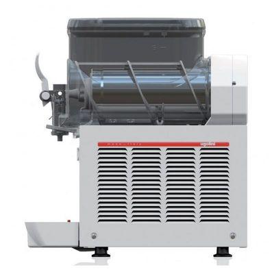 Ugolini - Ugolini Buzlu İçecek Makinesi - Ice Slush, 3 L (1)