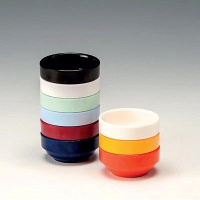 Zicco Sosluk Reçellik, Minimel, 5.5x2.5 cm, Beyaz