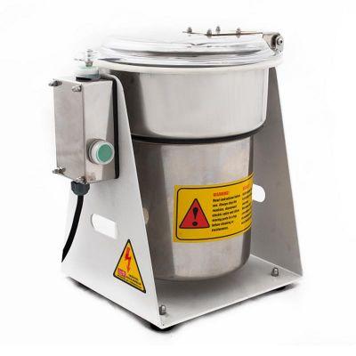 Mixkap Fıstık Öğütme Makinesi, 1 kg