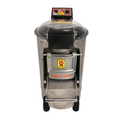 Mixkap Patates Soyma Makinesi