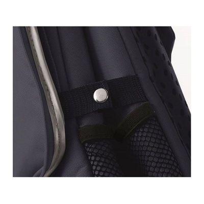 Mobicool - Mobicool S32 Çanta Tipi Oto Buzdolabı, 32 L, 12 Volt (1)