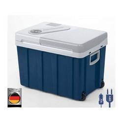 Mobicool W40 Oto Buzdolabı, 39 L, 12/220 Volt - Thumbnail