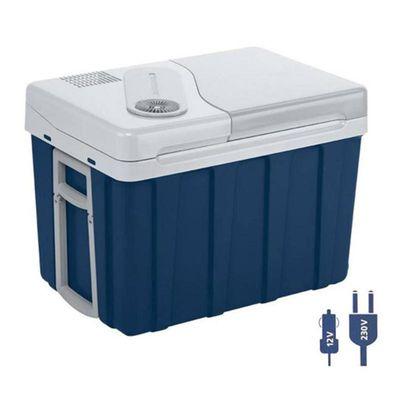 Mobicool W40 Oto Buzdolabı, 39 L, 12/220 Volt
