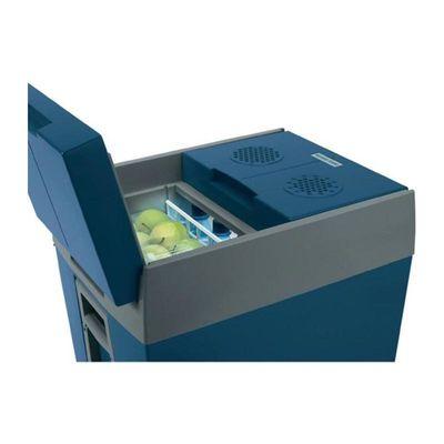 Mobicool - Mobicool W48 Oto Buzdolabı, 48 L, 12/220 Volt (1)